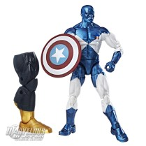 marvel-legends-guardians-of-the-galaxy-vol-2-vance-astro