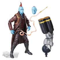 marvel-legends-guardians-of-the-galaxy-vol-2-yondu