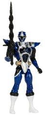 power-rangers-ninja-steel-ninja-master-mode-blue