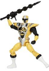 power-rangers-ninja-steel-ninja-master-mode-yellow