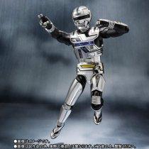 premium-bandai-s-h-figuarts-space-sheriff-gavan-type-g-space-squad-4