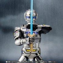 premium-bandai-s-h-figuarts-space-sheriff-gavan-type-g-space-squad-6