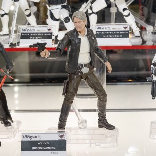 s-h-figuarts-han-solo-force-awakens