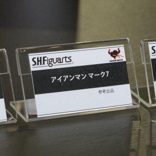 s-h-figuarts-iron-man-mark-vii-details