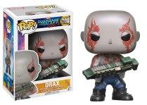 guardians-galaxy-vol-2-funko-pop-drax