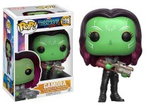 guardians-galaxy-vol-2-funko-pop-gomora