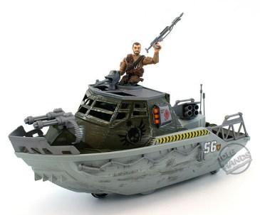 KSI - Boat 3