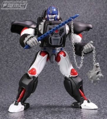 mp-38-beast-wars-supreme-commander-optimus-primal-10