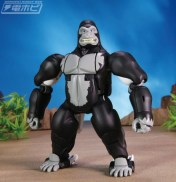 mp-38-beast-wars-supreme-commander-optimus-primal-14