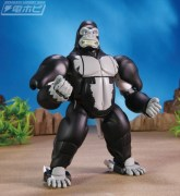 mp-38-beast-wars-supreme-commander-optimus-primal-15