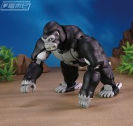 mp-38-beast-wars-supreme-commander-optimus-primal-16