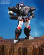mp-38-beast-wars-supreme-commander-optimus-primal-17