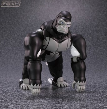 mp-38-beast-wars-supreme-commander-optimus-primal-4