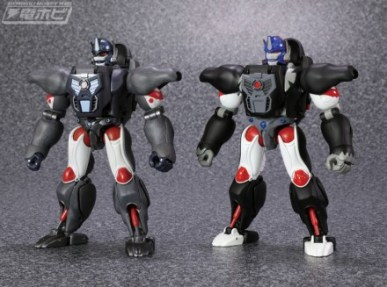 mp-38-beast-wars-supreme-commander-optimus-primal-5