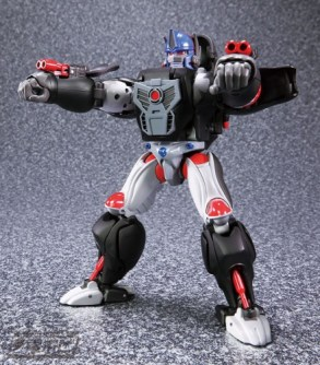 mp-38-beast-wars-supreme-commander-optimus-primal-8