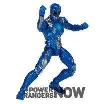 power-rangers-2017-legacy-ranger-blue