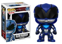 power-rangers-2017-movie-blue-funko-pop