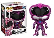 power-rangers-2017-movie-pink-funko-pop