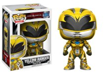 power-rangers-2017-movie-yellow-funko-pop