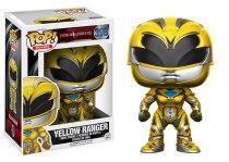 power-rangers-2017-movie-yellow-funko-pop