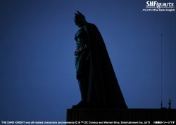 s-h-figuarts-batman-the-dark-knight-3