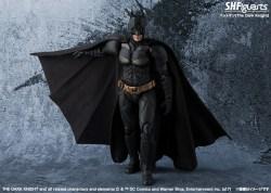 s-h-figuarts-batman-the-dark-knight