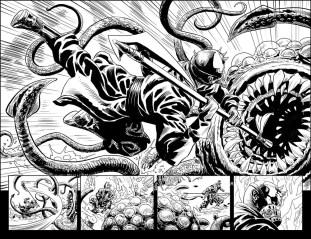 star-wars-darth-maul-comic-panel-2