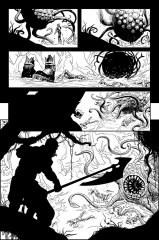 star-wars-darth-maul-comic-panel