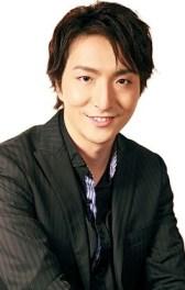 uchu-sentai-kyuranger-kyutama-dancing-tsuyoshi-matsubara