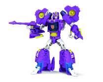 348281_deluxe_nautica_robot_01_online_300dpi