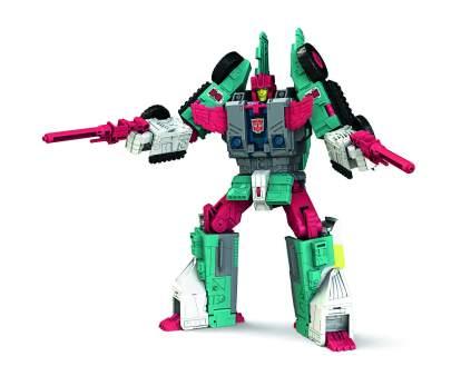 348281_leader_quickswitch_robot_01_online_300dpi