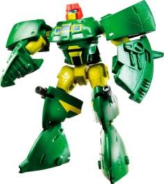 autobot-cosmos-robot-mode_online_300dpi