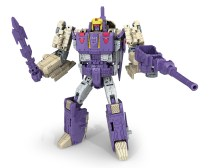 blitzwing-robot-mode_online_300dpi