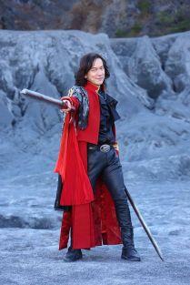 cho-super-hero-taisen-diamond-yukai-shocker-leader-iii-alt