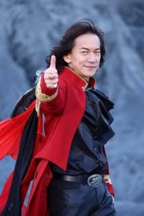 cho-super-hero-taisen-diamond-yukai-shocker-leader-iii