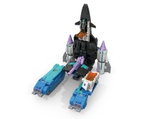 decepticon-overlord-battle-station-mode_online_300dpi