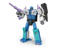 decepticon-overlord-robot-mode_online_300dpi