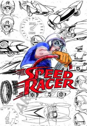 funimation-speed-racer-concept-art