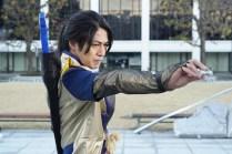 kamen-rider-x-super-sentai-chou-superhero-taisen-kyoryu-gold