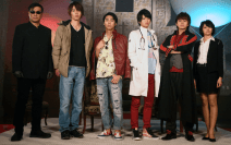 kamen-sentai-gorider-net-movie-2