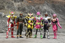kamen-sentai-gorider-net-movie-3