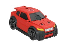 legends-roadburn-robot-mode_online_300dpi