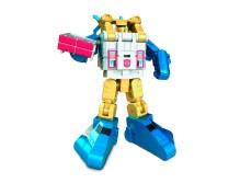legends-seaspray-robot-mode_online_300dpi