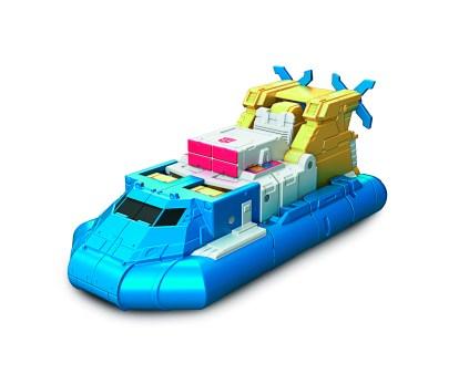 legends-seaspray-vehicle-mode_online_300dpi