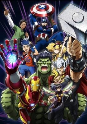 marvel-future-avengers-anime-visual