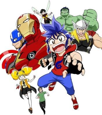 marvel-future-avengers-manga-visual