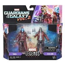 marvel-legends-3-75-inch-2-pack-guardians-of-the-galaxy-vol-2-box
