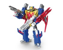 metalhawk-robot-mode_online_300dpi