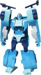nytf-2017-transformers-robots-in-disguise-blurr