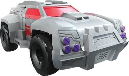 nytf-2017-transformers-robots-in-disguise-heatseeker-vehicle